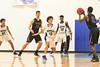 Vipers @ CCA Ducks Boys Varsity Basketball  2018- DCEIMG-1395