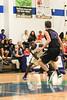 Vipers @ CCA Ducks Boys Varsity Basketball  2018- DCEIMG-1465