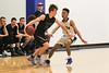Vipers @ CCA Ducks Boys Varsity Basketball  2018- DCEIMG-1489