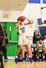 Vipers @ CCA Ducks Boys Varsity Basketball  2018- DCEIMG-1425