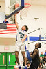 Vipers @ CCA Ducks Boys Varsity Basketball  2018- DCEIMG-1386