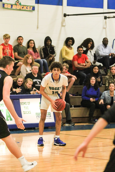 Vipers @ CCA Ducks Boys Varsity Basketball  2018- DCEIMG-1522
