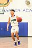 Vipers @ CCA Ducks Boys Varsity Basketball  2018- DCEIMG-1412