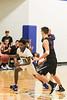 Vipers @ CCA Ducks Boys Varsity Basketball  2018- DCEIMG-1512