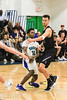 Vipers @ CCA Ducks Boys Varsity Basketball  2018- DCEIMG-1515
