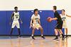 Vipers @ CCA Ducks Boys Varsity Basketball  2018- DCEIMG-1471