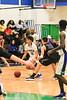Vipers @ CCA Ducks Boys Varsity Basketball  2018- DCEIMG-1497