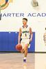 Vipers @ CCA Ducks Boys Varsity Basketball  2018- DCEIMG-1409