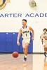 Vipers @ CCA Ducks Boys Varsity Basketball  2018- DCEIMG-1408