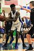 Vipers @ CCA Ducks Boys Varsity Basketball  2018- DCEIMG-1454