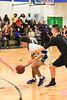 Vipers @ CCA Ducks Boys Varsity Basketball  2018- DCEIMG-1506