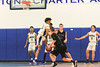 Vipers @ CCA Ducks Boys Varsity Basketball  2018- DCEIMG-1475
