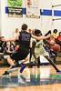 Vipers @ CCA Ducks Boys Varsity Basketball  2018- DCEIMG-1466
