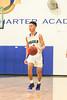 Vipers @ CCA Ducks Boys Varsity Basketball  2018- DCEIMG-1410