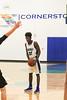 Vipers @ CCA Ducks Boys Varsity Basketball  2018- DCEIMG-1525