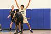 Vipers @ CCA Ducks Boys Varsity Basketball  2018- DCEIMG-1444