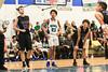 Vipers @ CCA Ducks Boys Varsity Basketball  2018- DCEIMG-1437