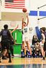 Vipers @ CCA Ducks Boys Varsity Basketball  2018- DCEIMG-1426