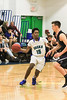 Vipers @ CCA Ducks Boys Varsity Basketball  2018- DCEIMG-1513