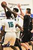 Vipers @ CCA Ducks Boys Varsity Basketball  2018- DCEIMG-1467
