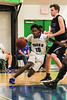 Vipers @ CCA Ducks Boys Varsity Basketball  2018- DCEIMG-1428