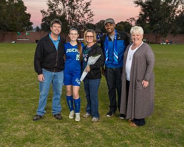 High School Soccer: Cornerstone Charter Academy host Tavares