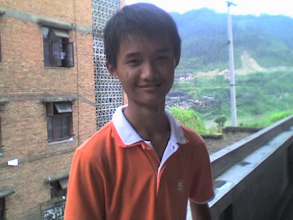 2006 08 08 Tue - Last class hangout - Jack