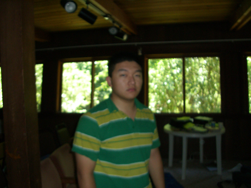 2006 07 08 Sat - Dan Tung - blurry