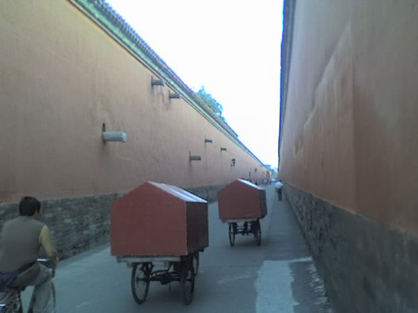 /Users/benyu/Pictures/2006 08 16 Wed - Forbidden City - Roadway between inner walls