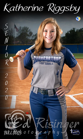 Katherine Riggsby-Banner