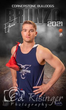 Ethan Brunzo1c