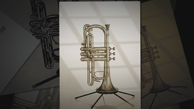Cornet_Fine_Art_Photographs_1080p_mp4