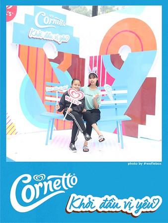 Cornetto-Khoi-dau-vi-yeu-frame-033