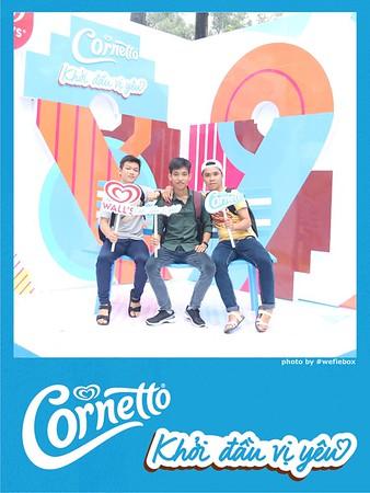 Cornetto-Khoi-dau-vi-yeu-frame-080