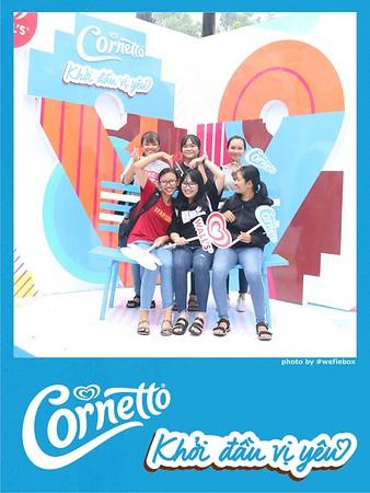 Cornetto-Khoi-dau-vi-yeu-frame-051