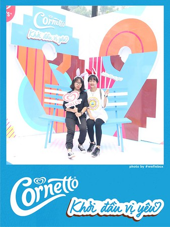 Cornetto-Khoi-dau-vi-yeu-frame-018