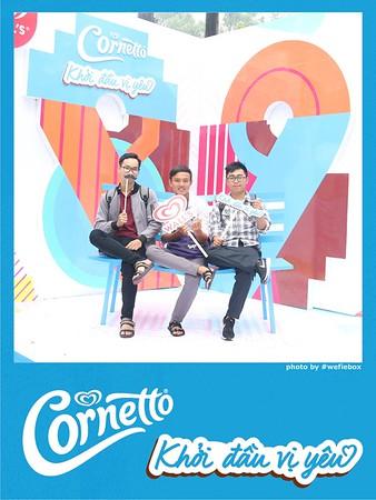 Cornetto-Khoi-dau-vi-yeu-frame-046
