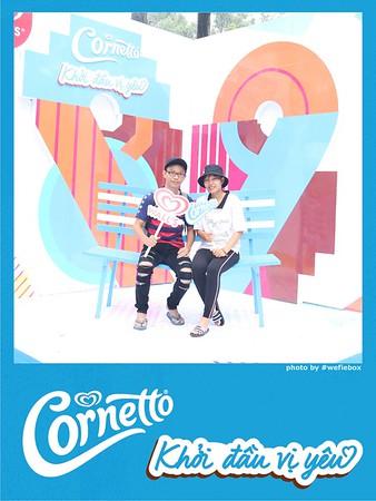 Cornetto-Khoi-dau-vi-yeu-frame-088