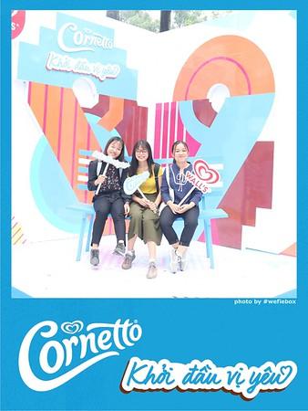 Cornetto-Khoi-dau-vi-yeu-frame-091