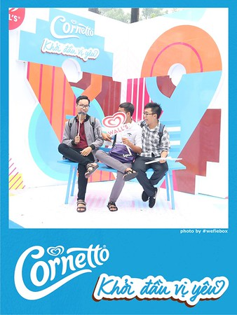 Cornetto-Khoi-dau-vi-yeu-frame-048