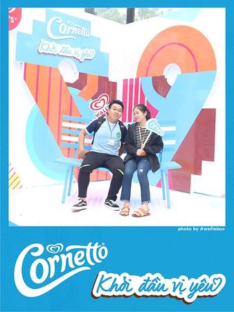 Cornetto-Khoi-dau-vi-yeu-frame-025