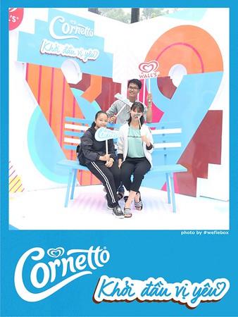 Cornetto-Khoi-dau-vi-yeu-frame-008