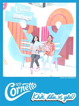 Cornetto-Khoi-dau-vi-yeu-frame-001