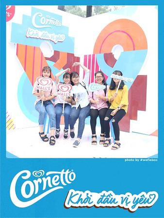 Cornetto-Khoi-dau-vi-yeu-frame-071