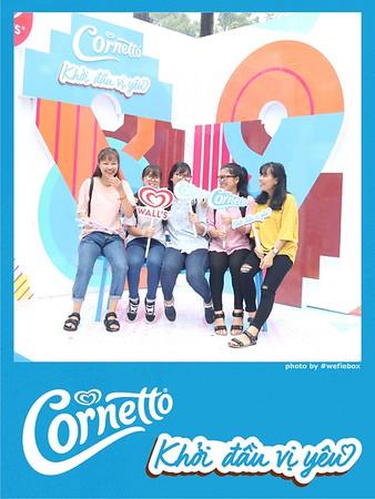 Cornetto-Khoi-dau-vi-yeu-frame-069