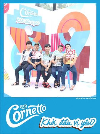 Cornetto-Khoi-dau-vi-yeu-frame-075