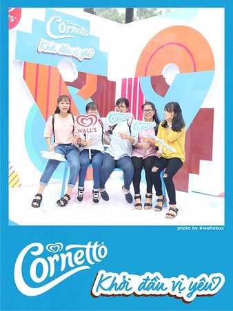 Cornetto-Khoi-dau-vi-yeu-frame-068