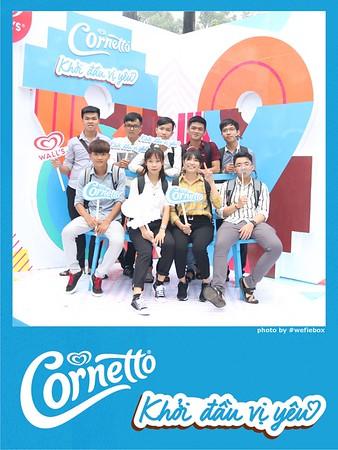 Cornetto-Khoi-dau-vi-yeu-frame-066