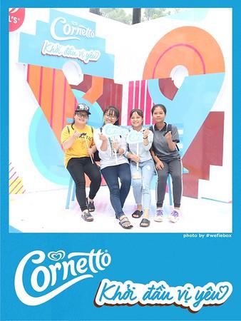 Cornetto-Khoi-dau-vi-yeu-frame-045