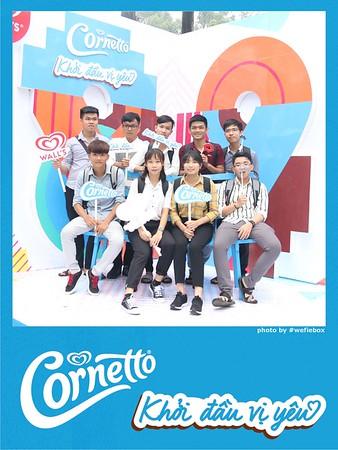 Cornetto-Khoi-dau-vi-yeu-frame-064